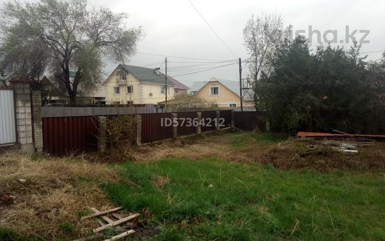 Земельный участок за 60 000 〒 в Алматы, Ауэзовский р-н