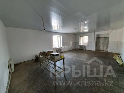 Здание, площадью 1500 м², Мкр.Коктал-1 19 за 95 млн 〒 в Нур-Султане (Астана), Сарыарка р-н — фото 13