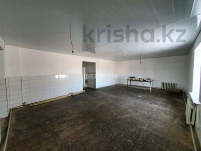 Здание, площадью 1500 м², Мкр.Коктал-1 19 за 95 млн 〒 в Нур-Султане (Астана), Сарыарка р-н — фото 14