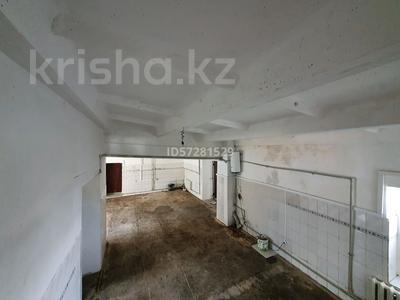 Здание, площадью 1500 м², Мкр.Коктал-1 19 за 95 млн 〒 в Нур-Султане (Астана), Сарыарка р-н — фото 15