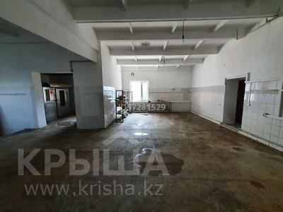 Здание, площадью 1500 м², Мкр.Коктал-1 19 за 95 млн 〒 в Нур-Султане (Астана), Сарыарка р-н — фото 16
