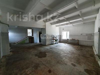 Здание, площадью 1500 м², Мкр.Коктал-1 19 за 95 млн 〒 в Нур-Султане (Астана), Сарыарка р-н — фото 17