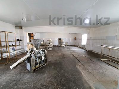 Здание, площадью 1500 м², Мкр.Коктал-1 19 за 95 млн 〒 в Нур-Султане (Астана), Сарыарка р-н — фото 18