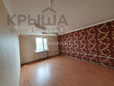 Здание, площадью 1500 м², Мкр.Коктал-1 19 за 95 млн 〒 в Нур-Султане (Астана), Сарыарка р-н — фото 19