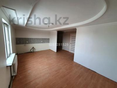 Здание, площадью 1500 м², Мкр.Коктал-1 19 за 95 млн 〒 в Нур-Султане (Астана), Сарыарка р-н — фото 20