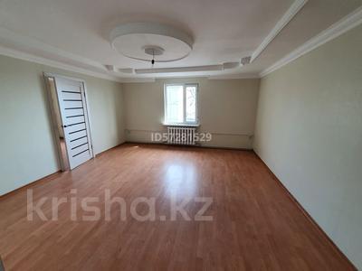 Здание, площадью 1500 м², Мкр.Коктал-1 19 за 95 млн 〒 в Нур-Султане (Астана), Сарыарка р-н — фото 21