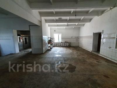 Здание, площадью 1500 м², Мкр.Коктал-1 19 за 95 млн 〒 в Нур-Султане (Астана), Сарыарка р-н — фото 4