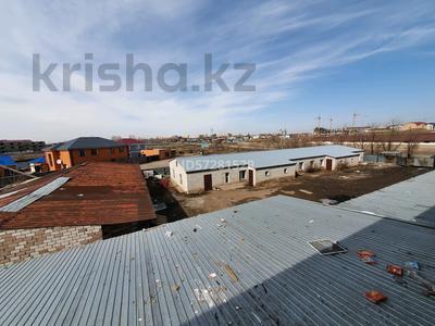 Здание, площадью 1500 м², Мкр.Коктал-1 19 за 95 млн 〒 в Нур-Султане (Астана), Сарыарка р-н — фото 25
