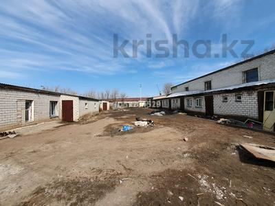 Здание, площадью 1500 м², Мкр.Коктал-1 19 за 95 млн 〒 в Нур-Султане (Астана), Сарыарка р-н — фото 5