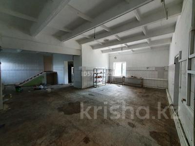 Здание, площадью 1500 м², Мкр.Коктал-1 19 за 95 млн 〒 в Нур-Султане (Астана), Сарыарка р-н — фото 7