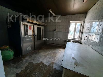 Здание, площадью 1500 м², Мкр.Коктал-1 19 за 95 млн 〒 в Нур-Султане (Астана), Сарыарка р-н — фото 8