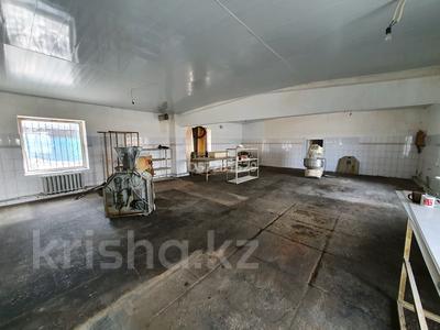 Здание, площадью 1500 м², Мкр.Коктал-1 19 за 95 млн 〒 в Нур-Султане (Астана), Сарыарка р-н — фото 10