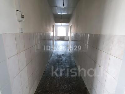 Здание, площадью 1500 м², Мкр.Коктал-1 19 за 95 млн 〒 в Нур-Султане (Астана), Сарыарка р-н — фото 11