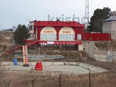3-х-этажное здание за 80 млн 〒 в Павлодаре