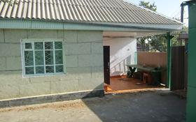 3-комнатный дом, 63 м², Мусы Джалила за ~ 8.9 млн 〒 в Таразе