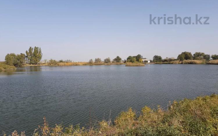 Озеро,Пруды за 244 млн 〒 в Исаеве