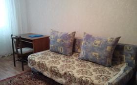 1-комнатная квартира, 31 м², 2/5 этаж помесячно, Муканова 34 — проспект Республики за 70 000 〒 в Караганде, Казыбек би р-н