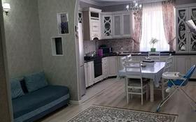 "8-комнатный дом, 350 м², мкр ""Шыгыс 2"" 160 за 35 млн 〒 в Актау, мкр ""Шыгыс 2"""