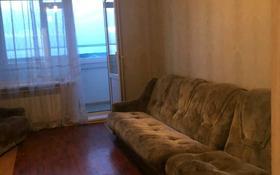 1-комнатная квартира, 39.9 м², 7/9 этаж, улица Мухтара Ауэзова 180 за 11.8 млн 〒 в Кокшетау