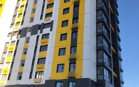 Склад бытовой , 38-ая улица 36/3 — проспект Улы Дала за 48 млн 〒 в Нур-Султане (Астана), Есиль р-н