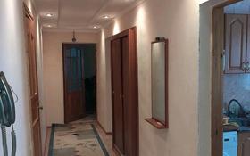 4-комнатная квартира, 89.6 м², 3/5 этаж, Микрорайон Мухамеджанова 16 а за 18 млн 〒 в Балхаше