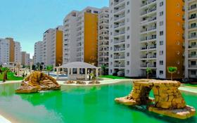 1-комнатная квартира, 52 м², 5/12 этаж, 1287 12 за 10 млн 〒 в Искеле