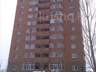 1-комнатная квартира, 27 м², 3/16 этаж, Тлендиева 15/4 за 8.8 млн 〒 в Нур-Султане (Астана), Сарыарка р-н