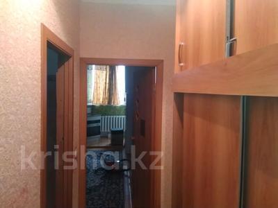 1-комнатная квартира, 27 м², 3/16 этаж, Тлендиева 15/4 за 8.8 млн 〒 в Нур-Султане (Астана), Сарыарка р-н — фото 2