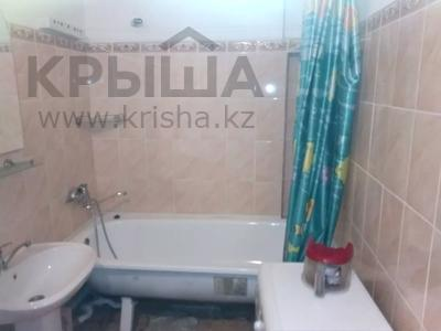 1-комнатная квартира, 27 м², 3/16 этаж, Тлендиева 15/4 за 8.8 млн 〒 в Нур-Султане (Астана), Сарыарка р-н — фото 3