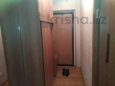 1-комнатная квартира, 27 м², 3/16 этаж, Тлендиева 15/4 за 8.8 млн 〒 в Нур-Султане (Астана), Сарыарка р-н — фото 4