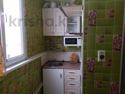 1-комнатная квартира, 27 м², 3/16 этаж, Тлендиева 15/4 за 8.8 млн 〒 в Нур-Султане (Астана), Сарыарка р-н — фото 5