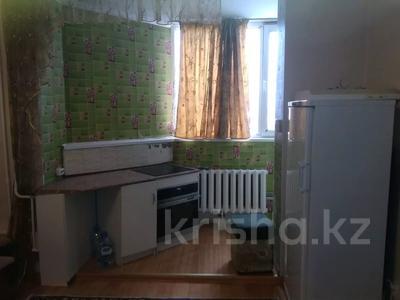 1-комнатная квартира, 27 м², 3/16 этаж, Тлендиева 15/4 за 8.8 млн 〒 в Нур-Султане (Астана), Сарыарка р-н — фото 6