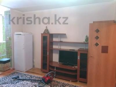 1-комнатная квартира, 27 м², 3/16 этаж, Тлендиева 15/4 за 8.8 млн 〒 в Нур-Султане (Астана), Сарыарка р-н — фото 7