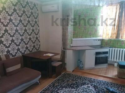 1-комнатная квартира, 27 м², 3/16 этаж, Тлендиева 15/4 за 8.8 млн 〒 в Нур-Султане (Астана), Сарыарка р-н — фото 8