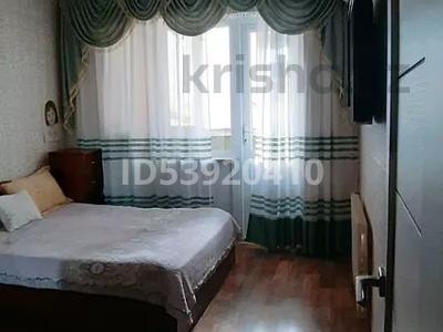 3-комнатная квартира, 73 м², 5/5 этаж, 12-й мкр за 11.8 млн 〒 в Актау, 12-й мкр