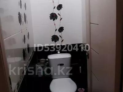 3-комнатная квартира, 73 м², 5/5 этаж, 12-й мкр за 11.8 млн 〒 в Актау, 12-й мкр — фото 2