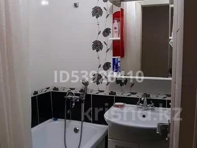 3-комнатная квартира, 73 м², 5/5 этаж, 12-й мкр за 11.8 млн 〒 в Актау, 12-й мкр — фото 3