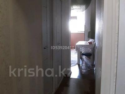 3-комнатная квартира, 73 м², 5/5 этаж, 12-й мкр за 11.8 млн 〒 в Актау, 12-й мкр — фото 5