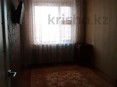 3-комнатная квартира, 73 м², 5/5 этаж, 12-й мкр за 11.8 млн 〒 в Актау, 12-й мкр — фото 6