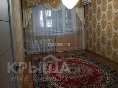 3-комнатная квартира, 73 м², 5/5 этаж, 12-й мкр за 11.8 млн 〒 в Актау, 12-й мкр — фото 7
