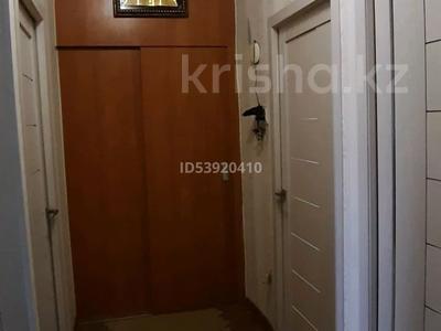 3-комнатная квартира, 73 м², 5/5 этаж, 12-й мкр за 11.8 млн 〒 в Актау, 12-й мкр — фото 8