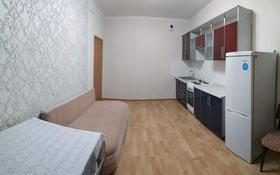 2-комнатная квартира, 50 м², 6 этаж посуточно, 23-15 28/1 за 9 000 〒 в Нур-Султане (Астана)