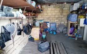 гараж СРОЧНО за 1.5 млн 〒 в Актау, 23-й мкр