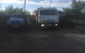 база с действующим бизнесом за 27 млн 〒 в Павлодаре