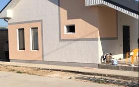 3-комнатный дом помесячно, 80 м², 5 сот., Айтеке би 171 — Муратбаева за 300 000 〒 в Туркестане