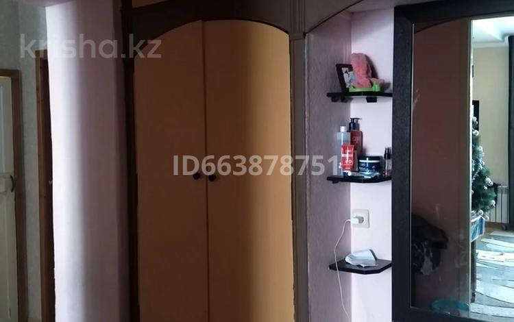 2-комнатная квартира, 55 м², 3/3 этаж, Новая Согра 14 за 13 млн 〒 в Усть-Каменогорске