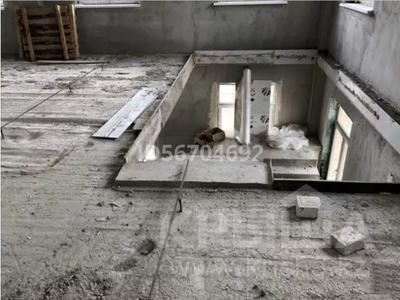 Здание, площадью 1200 м², Райымбека за 45 млн 〒 в Каскелене — фото 2