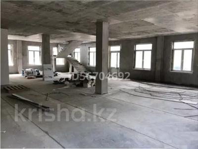 Здание, площадью 1200 м², Райымбека за 45 млн 〒 в Каскелене — фото 3