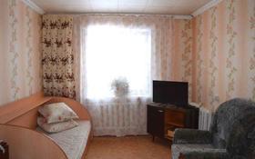 1-комнатная квартира, 34.3 м², 3/5 этаж, Хименко за 9.8 млн 〒 в Петропавловске