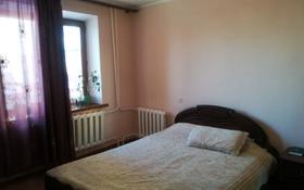 4-комнатная квартира, 92 м², 2/5 этаж, Мкр Каратал за 29.3 млн 〒 в Талдыкоргане